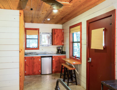 texas-hill-country-cabin-rentals-10