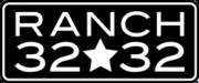 Ranch 3232