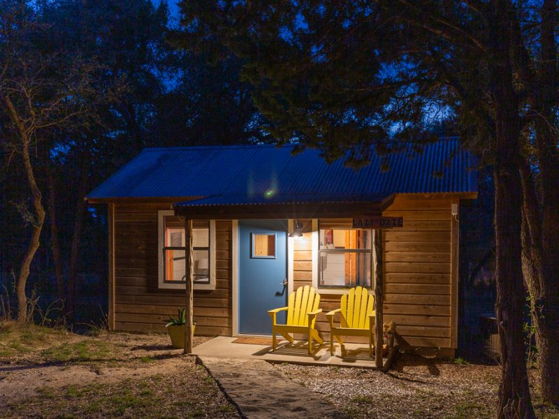 ranch-3232-lazy-daze-cabin-twilight-1-1024px